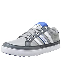 adidas Men's Adicross IV WD Golf