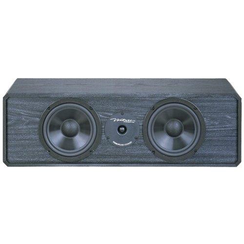 65-Center-Channel-Speaker