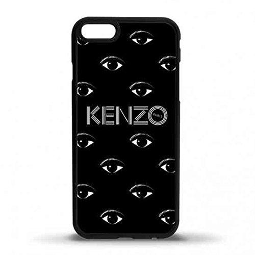 apple-iphone-6-plus-iphone-6splus55zoll-hullekenzo-hulle-silikon-caseapple-iphone-6-plus-iphone-6spl