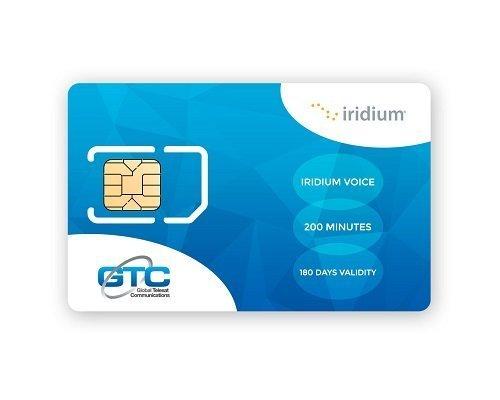 iridium-southern-cross-200-minuti-iridium-validi-in-australia-e-nuova-zelanda-per-il-telefono-satell