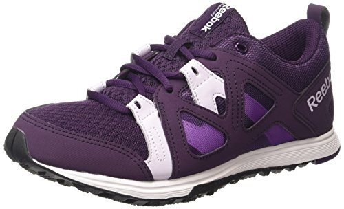 Reebok Train Fast XT, Scarpe fitness donna, Viola (Violett (Royal Orchid/Lilac Ice/White/Black)), 39