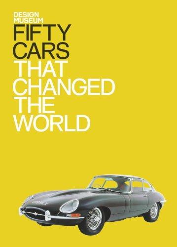 Classic Cars For Sale Mn >> Classic Cars For Sale In Minnesota Sale In Minnesota