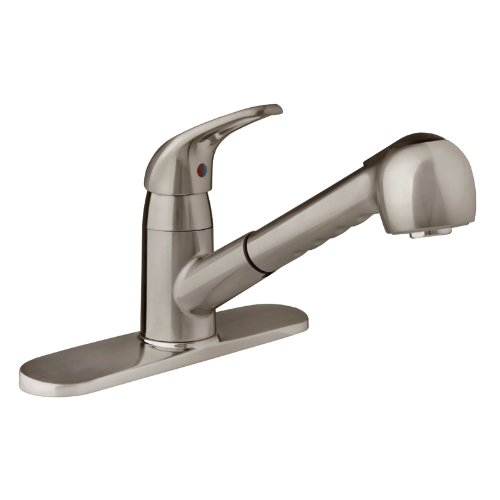 Brilliant Pull Out Kitchen Faucet Replacement 500 x 500 · 16 kB · jpeg