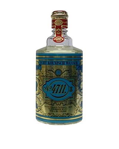 4711 EKW Acqua di Colonia Original 100 ml