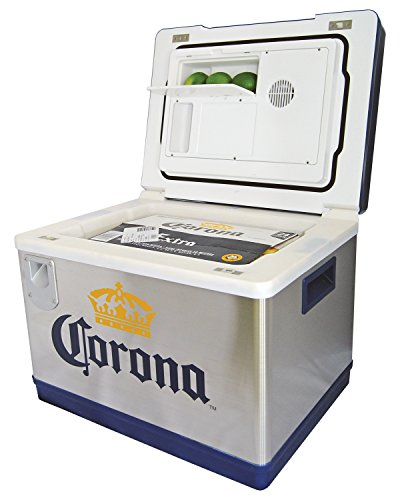 Best Coolers 2020.Top 10 Best High Value Coolers Reviews 2019 2020 On
