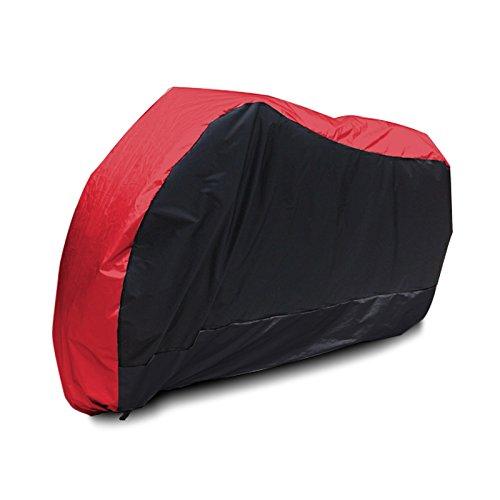 housse-bache-moto-couvre-moto-scooter-taille-xl-245cm-rouge-noir-impermeable