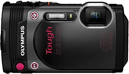 olympus-tough-tg-870-digital-camera-black