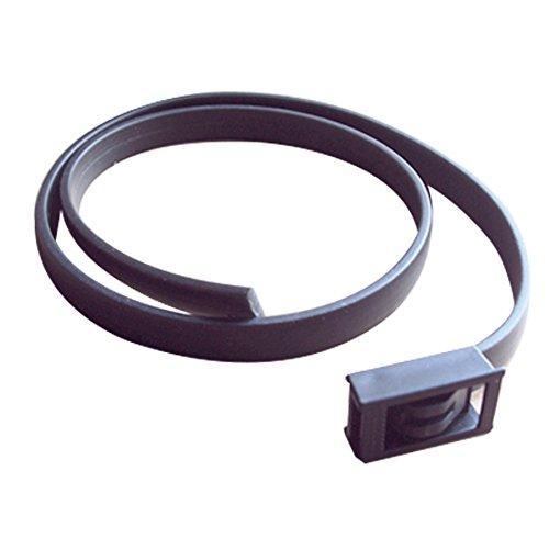 flea-tick-collar-waterproof-pet-safety-collar