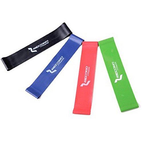 g-vendor-Widerstand-Loop-Bands-Set-von-4-Premium-Gymnastikband-Ideal-fr-die-Verbesserung-der-Mobilitt-und-Strke-Yoga-Pilates-oder-fr-Verletzungen-Rehabilitation