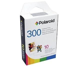 Polaroid 300 Film PIF-300