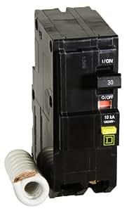 41c407LyBfL._SY300_QL70_ Qo Gfci Breaker Wiring Diagram on 20 amp 2 pole, for sqd qo260,