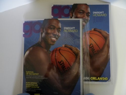 dwight-howard-go-magazine-2010