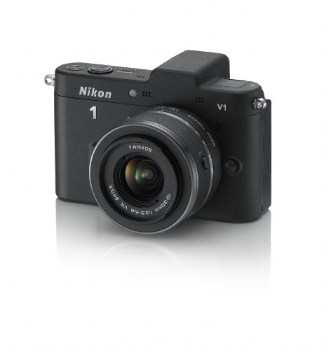 Cheap Digital Cameras For Sale