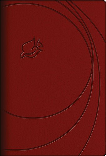 New Spirit-Filled Life Bible, New Living Translation: Kingdom Equipping Through the Power of the Word (Signature)