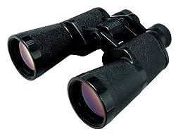 Kenko Binoculars New Mirage 16x50 Poro Prism