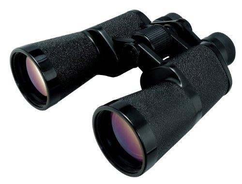 Kenko Binoculars New Mirage 10X50 Poro Prism