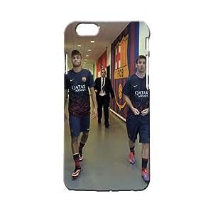 BLUEDIO Designer 3D Printed Back case cover for Apple Iphone 6/ 6s - G4008