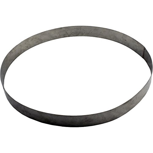 waterco-wc62236-ful-flo-spacer