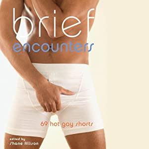 Brief Encounters: 69 Hot Gay Shorts | [Shane Allison (editor)]