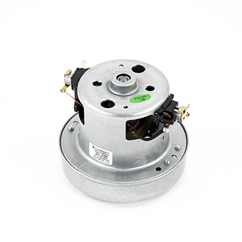 Canister Vacuum Motor Assembly KC92FDGWZ000 KC92FDJHZ000 (Kenmore 29229 compare prices)