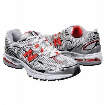 Running Shoe: NEW BALANCE Men's ME 920