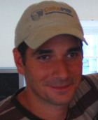 Mariano Iglesias