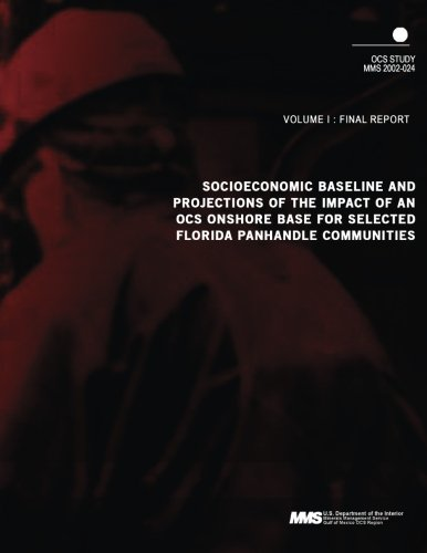 socioeconomic-baseline-and-projections-of-the-impact-of-an-ocs-onshore-base-for-selected-florida-pan