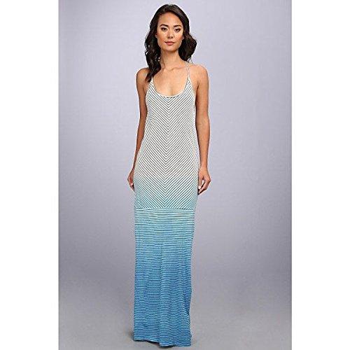 (オルタナティヴ) Alternative レディース ドレス パーティドレス Hermosa Maxi Dress 並行輸入品
