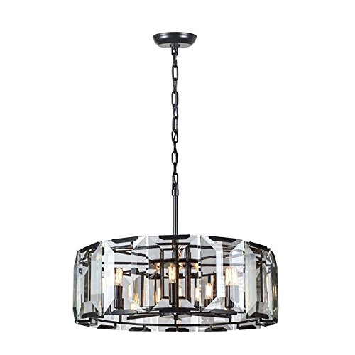 elegant-lighting-1211d30fb-monaco-collection-8-light-pendant-lamp-30-depth-x-12-height-flat-black-ma