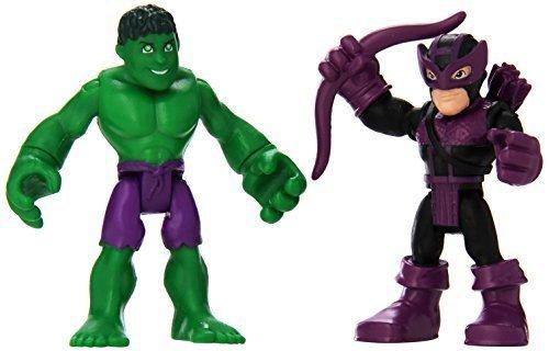 playskool-heroes-super-hero-adventures-hulk-marvels-hawkeye-toy-by-hasbro