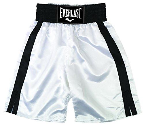 everlast-pro-24-pantalones-de-boxeo-color-blanco-negro-talla-l