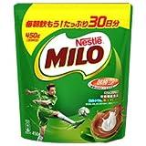 ネスレ日本 ネスレ ミロ オリジナル 450g袋×12袋入