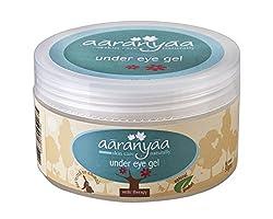 Aaranyaa Under Eye Gel ARN-GEL-UEYE