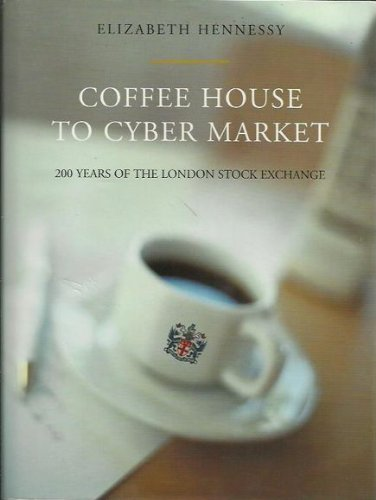 london-stock-exchange-special-sales-only
