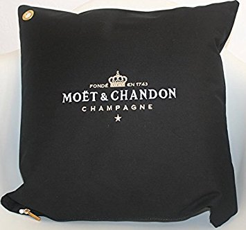 moet-1x-pillowcase-champagne-chandon-ice-imperial