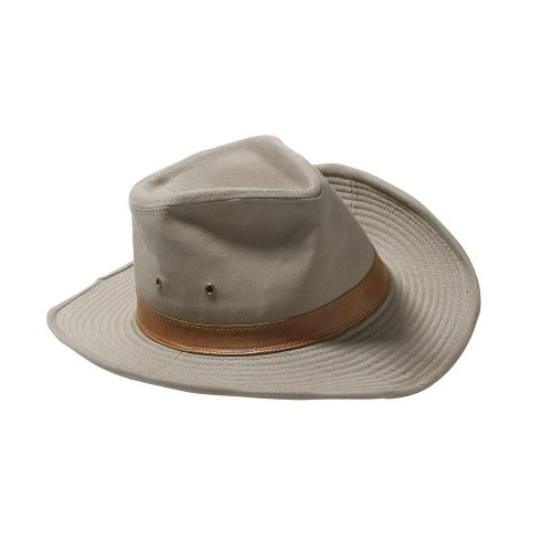 sun hats for men. As with all Coolibar sun hats,
