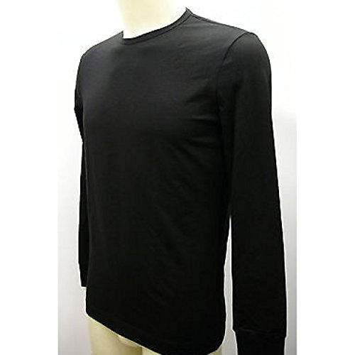 t-shirt-man-shirt-sweater-man-gianfranco-ferre-03133-t-56002-black-italy