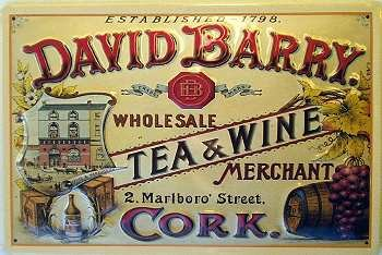 david-barry-tea-wine-package