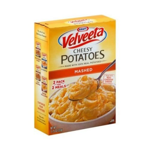 velveeta-cheesy-mashed-potatoes-1175-ounce-pack-of-6