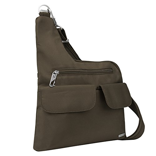 travelon-anti-theft-cross-body-bag-chocolate-two-pocket