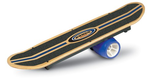 Fitter First® Bongo Board