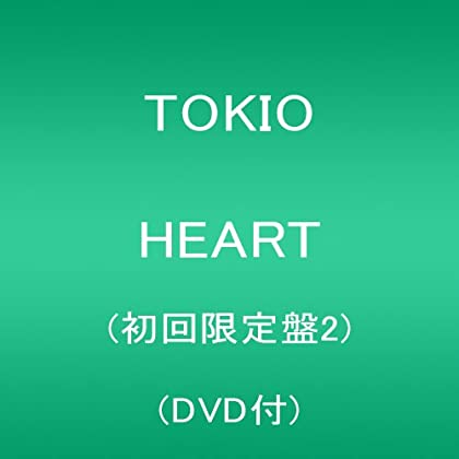 HEART(��������2)(DVD��)