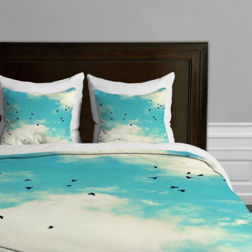 Deny Designs Bedding