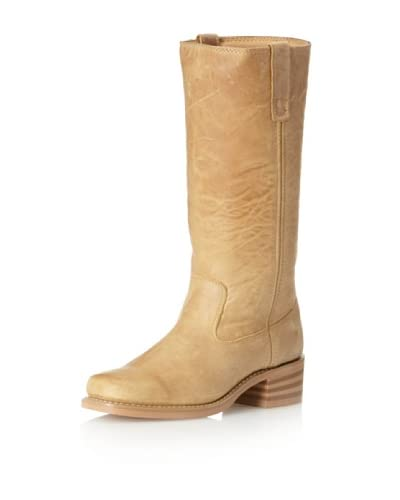 Dingo Women's Mercer ST Boot
