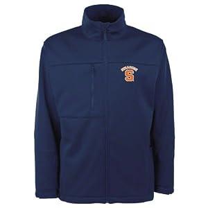 Syracuse Traverse Jacket by Antigua