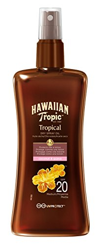 hawaiian-tropic-protective-dry-oil-spf20