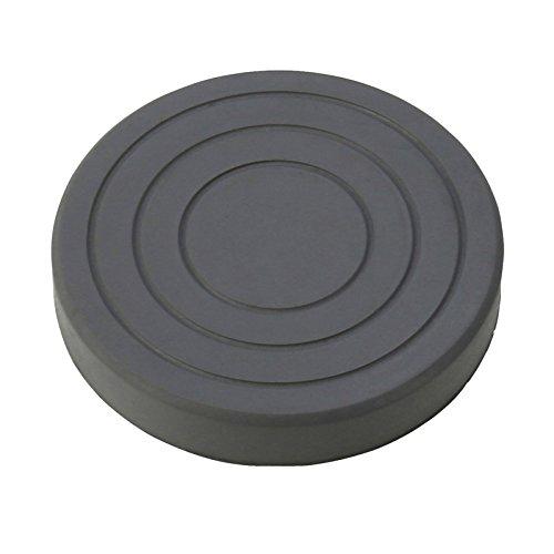 lg-pied-en-caoutchouc-amortisseur-de-vibrations-reducteur-de-bruit-pour-machines-a-laver-et-seches-l