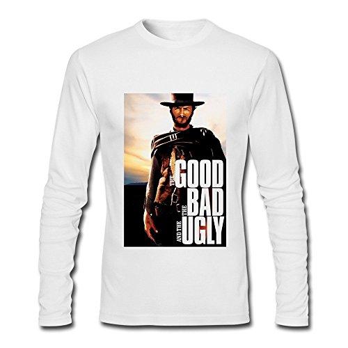 enhui-men-the-good-bad-ugly-poster-normal-fit-long-sleeve-t-shirt