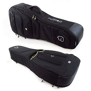 Fusion Urban Series Guitar Gig Bag