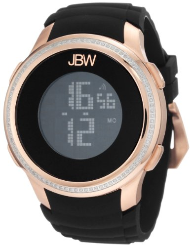 JBW Men's J6247D